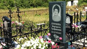 Изготовление памятников самара зеленоград купить памятники спб 1